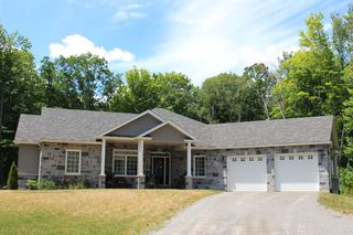 Main Photo: 68 Kelwood Lane in Colborne: Residential Detached for sale : MLS®# 511400010