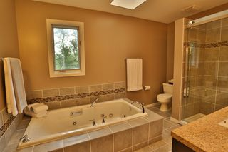 Photo 13: 4597 Roblin Boulevard in Winnipeg: Residential for sale : MLS®# 1619385