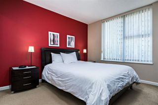 Photo 13: 1507 295 GUILDFORD WAY in Port Moody: North Shore Pt Moody Condo for sale : MLS®# R2101853