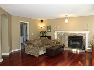 Photo 9: 2872 NASH DR in Coquitlam: Scott Creek House for sale : MLS®# V1026221