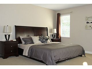 Photo 12: 2872 NASH DR in Coquitlam: Scott Creek House for sale : MLS®# V1026221