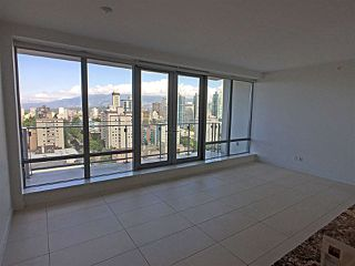 Photo 9: 1805 1028 BARCLAY STREET in Vancouver: West End VW Condo for sale (Vancouver West)  : MLS®# R2096950