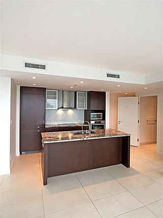Photo 8: 1805 1028 BARCLAY STREET in Vancouver: West End VW Condo for sale (Vancouver West)  : MLS®# R2096950