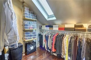 Photo 17: 7 Bisley St in Toronto: South Riverdale Freehold for sale (Toronto E01)  : MLS®# E3742423