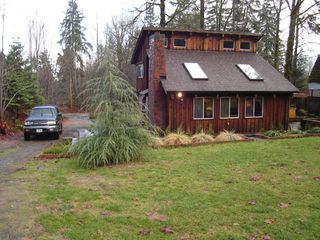 Photo 10: 693 SALSBURY ROAD in COURTENAY: Courtenay West Residential Detached for sale (Comox Valley)  : MLS®# 226738