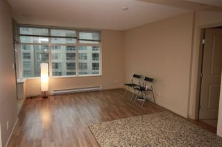 Photo 3: 407 9232 UNIVERSITY CRESCENT in Burnaby: Simon Fraser Univer. Condo for sale (Burnaby North)  : MLS®# R2144915