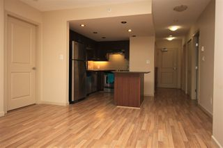 Photo 4: 407 9232 UNIVERSITY CRESCENT in Burnaby: Simon Fraser Univer. Condo for sale (Burnaby North)  : MLS®# R2144915