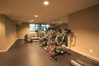 Photo 12: 407 9232 UNIVERSITY CRESCENT in Burnaby: Simon Fraser Univer. Condo for sale (Burnaby North)  : MLS®# R2144915