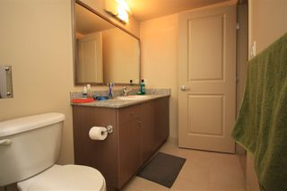 Photo 7: 407 9232 UNIVERSITY CRESCENT in Burnaby: Simon Fraser Univer. Condo for sale (Burnaby North)  : MLS®# R2144915