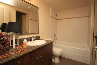 Photo 9: 407 9232 UNIVERSITY CRESCENT in Burnaby: Simon Fraser Univer. Condo for sale (Burnaby North)  : MLS®# R2144915