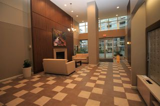 Photo 10: 407 9232 UNIVERSITY CRESCENT in Burnaby: Simon Fraser Univer. Condo for sale (Burnaby North)  : MLS®# R2144915