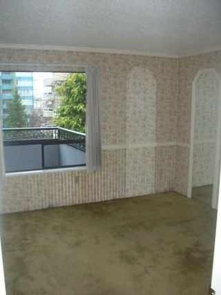 Photo 4: 401 1405 15 Ave W in Vancouver: FA Fairview Condo for sale (VW Vancouver West)  : MLS®# V624930