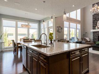 Photo 9: 171 MAHOGANY BA SE in Calgary: Mahogany House for sale : MLS®# C4190642
