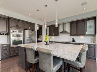 Photo 8: 171 MAHOGANY BA SE in Calgary: Mahogany House for sale : MLS®# C4190642