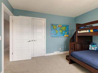Photo 28: 171 MAHOGANY BA SE in Calgary: Mahogany House for sale : MLS®# C4190642