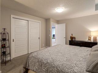Photo 39: 171 MAHOGANY BA SE in Calgary: Mahogany House for sale : MLS®# C4190642
