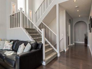 Photo 13: 171 MAHOGANY BA SE in Calgary: Mahogany House for sale : MLS®# C4190642