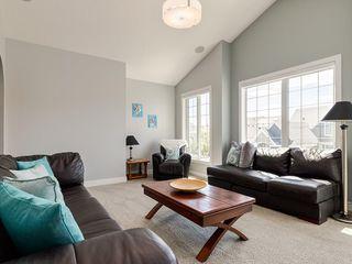 Photo 33: 171 MAHOGANY BA SE in Calgary: Mahogany House for sale : MLS®# C4190642