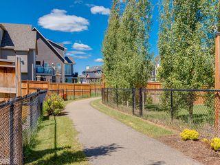 Photo 45: 171 MAHOGANY BA SE in Calgary: Mahogany House for sale : MLS®# C4190642
