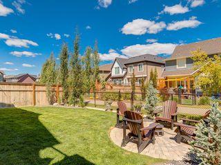 Photo 43: 171 MAHOGANY BA SE in Calgary: Mahogany House for sale : MLS®# C4190642