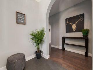 Photo 3: 171 MAHOGANY BA SE in Calgary: Mahogany House for sale : MLS®# C4190642
