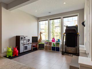 Photo 35: 171 MAHOGANY BA SE in Calgary: Mahogany House for sale : MLS®# C4190642