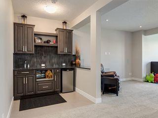 Photo 36: 171 MAHOGANY BA SE in Calgary: Mahogany House for sale : MLS®# C4190642