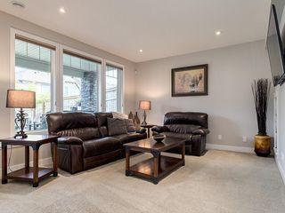Photo 34: 171 MAHOGANY BA SE in Calgary: Mahogany House for sale : MLS®# C4190642