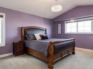 Photo 21: 171 MAHOGANY BA SE in Calgary: Mahogany House for sale : MLS®# C4190642