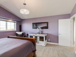 Photo 22: 171 MAHOGANY BA SE in Calgary: Mahogany House for sale : MLS®# C4190642