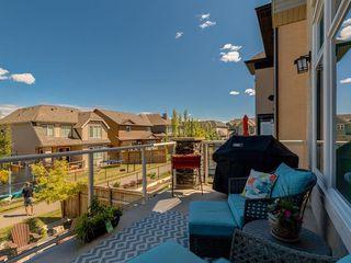 Photo 40: 171 MAHOGANY BA SE in Calgary: Mahogany House for sale : MLS®# C4190642