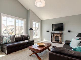 Photo 30: 171 MAHOGANY BA SE in Calgary: Mahogany House for sale : MLS®# C4190642