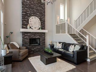 Photo 16: 171 MAHOGANY BA SE in Calgary: Mahogany House for sale : MLS®# C4190642