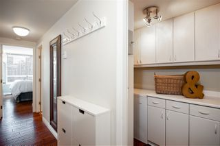 Photo 9: 2103 1188 RICHARDS STREET in Vancouver: Yaletown Condo for sale (Vancouver West)  : MLS®# R2330649