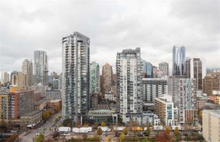 Photo 15: 2103 1188 RICHARDS STREET in Vancouver: Yaletown Condo for sale (Vancouver West)  : MLS®# R2330649