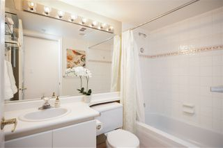 Photo 13: 2103 1188 RICHARDS STREET in Vancouver: Yaletown Condo for sale (Vancouver West)  : MLS®# R2330649