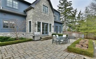 Photo 4: 399 Maple Grove Dr in : 1006 - FD Ford FRH for sale (Oakville)  : MLS®# 30576216