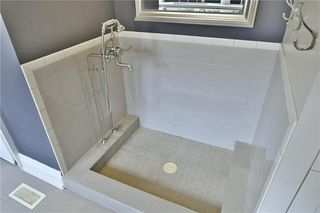 Photo 21: 399 Maple Grove Dr in : 1006 - FD Ford FRH for sale (Oakville)  : MLS®# 30576216