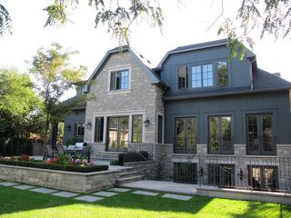 Photo 3: 399 Maple Grove Dr in : 1006 - FD Ford FRH for sale (Oakville)  : MLS®# 30576216