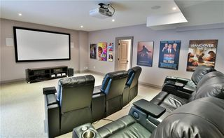 Photo 8: 399 Maple Grove Dr in : 1006 - FD Ford FRH for sale (Oakville)  : MLS®# 30576216