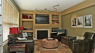 Photo 6: 2220 KINGSMILL Cres in : 1022 - WT West Oak Trails FRH for sale (Oakville)  : MLS®# OM1093991