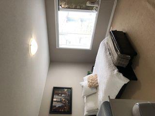 Photo 5: 47 Ellington Crescent in St. Albert: House for rent