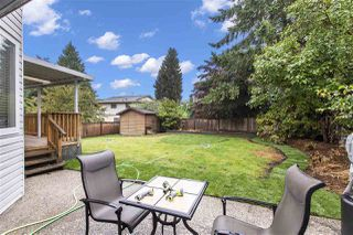 Photo 18: 15888 101A Avenue in Surrey: Guildford House for sale (North Surrey)  : MLS®# R2399116