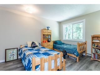 Photo 11: 186 SPRINGFIELD DRIVE in Langley: Aldergrove Langley House for sale : MLS®# R2399890