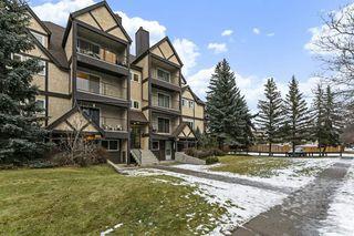 Photo 2: 8031 8000 TUDOR Glen: St. Albert Condo for sale : MLS®# E4180611