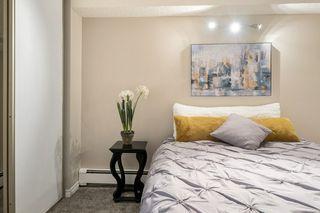 Photo 17: 8031 8000 TUDOR Glen: St. Albert Condo for sale : MLS®# E4180611