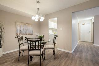 Photo 14: 8031 8000 TUDOR Glen: St. Albert Condo for sale : MLS®# E4180611