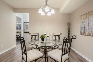 Photo 13: 8031 8000 TUDOR Glen: St. Albert Condo for sale : MLS®# E4180611