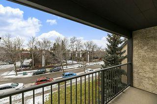 Photo 26: 8031 8000 TUDOR Glen: St. Albert Condo for sale : MLS®# E4180611