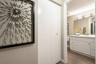 Photo 21: 8031 8000 TUDOR Glen: St. Albert Condo for sale : MLS®# E4180611